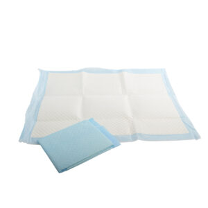 Kruuse Valueline Absorbent Pad