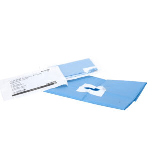 Buster Surgical Covers with Hole