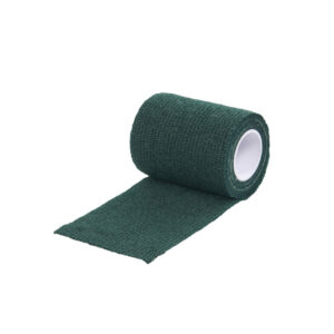 Molloy Veterinary Vetwrap – Green