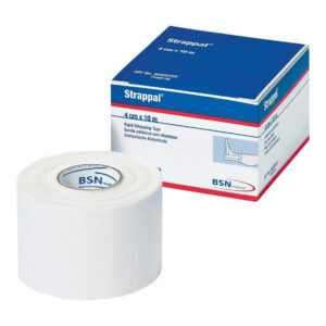 Strappal Surgical Tape