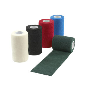 Kruuse Vet Flex Bandages