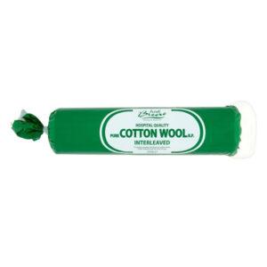 Irish Breeze Cotton Wool 500g