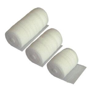 Nyloform (Conforming Bandage)