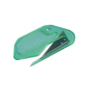 Caeserian Knife