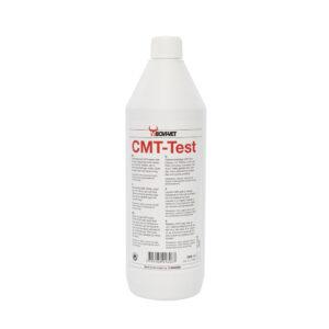 CMT Test Liquid 1L