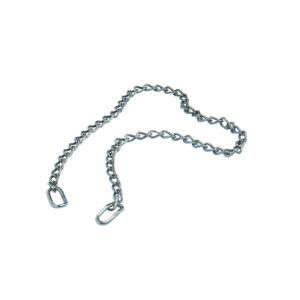 Calving Chains – 1.5m Premium