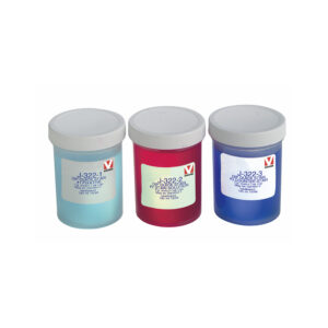 Refill Kit 3 x 500ml