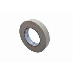Autoclave Tape – 25mm x 50m
