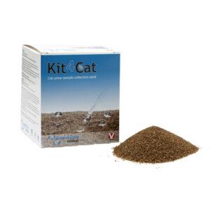 Kit4Cat Sand