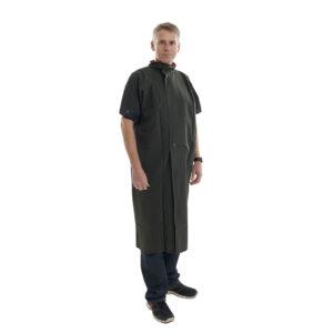 Krutex Calving Gowns