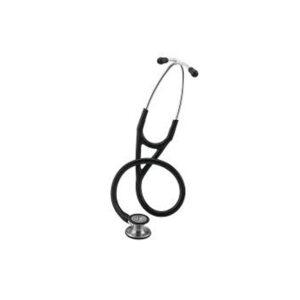 Littman Stethoscope (choice of colours)
