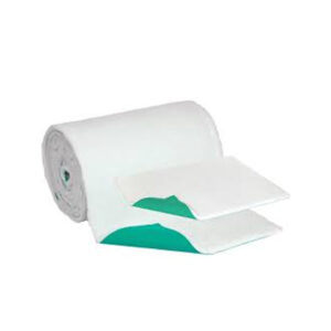 Pet Life Vet Bed Roll