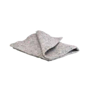 Kruuse Blankets for Cats & Dogs 150 x 100cm